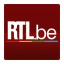 Frédéric François - Orages de la Vie - RTL TVI - Télévision Belge - Frédomania