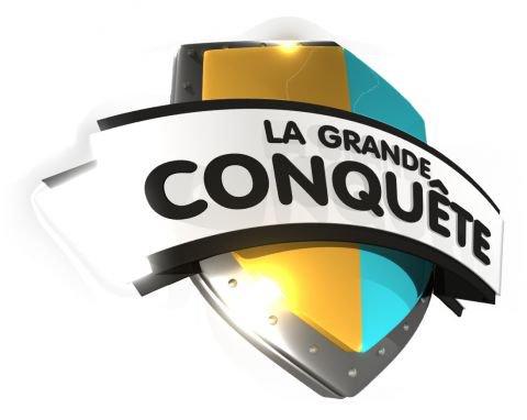 La Grande Conquête - France 3 Sud Est - Véronique, fan de Frédéric François