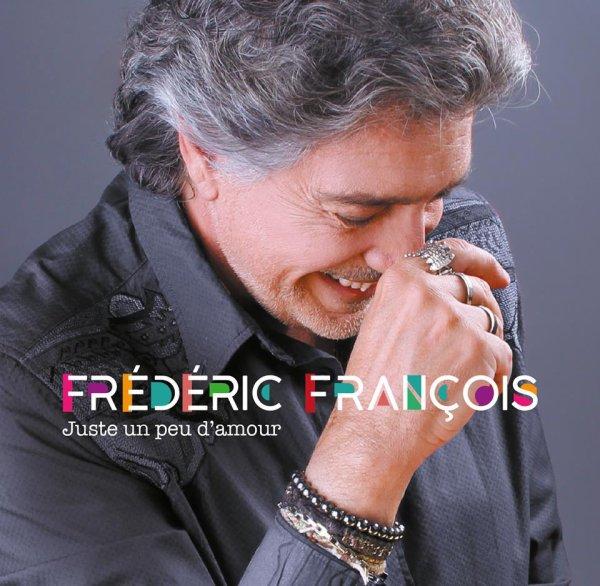 Frédéric François - Le Grand Rex Paris 2019