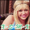 X-Sublime-Miley-X