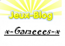 Photo de x-Gameees-x
