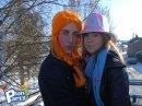 Photo de carnaval--eux--2010