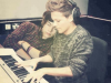 I-need-your-love-larry