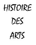 Photo de Histoire-des-arts3