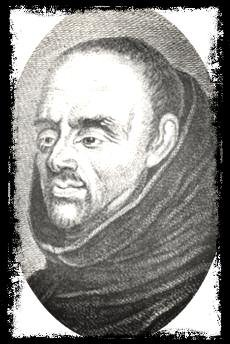 Charles PLUMIER (PH_06)