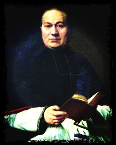 Jean Joseph Léandre BARGES, l'abbé (PH_05)