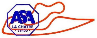 4 Mai 2013                  17ème Rallye Régional du Sud Berry
