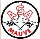 4 & 5 Juillet 2015  31ème Rallye Régional de St Sornin-Leulac