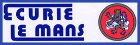 16 Juillet 2016  51ème Rallye Régional « Le MANS »
