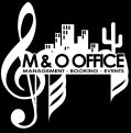 Photo de m-o-office
