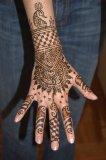 Photo de henna68