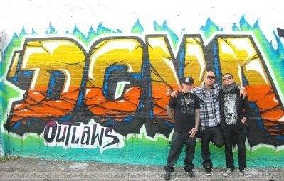 septembre 2011 / mars 2011 / novembre 2008 Benji & Joel Madden with Ben Baller  + 2010