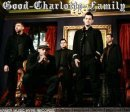 Photo de good-charlotte-family