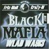 mafia---black