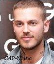 Photo de xMP-Music