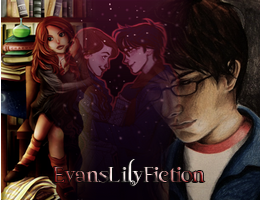 • Interview de EvansLilyFiction •