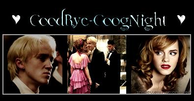 • Interview de Goodbye-Goodnight •