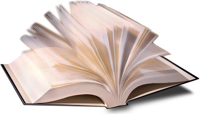 Mes lectures, commentaires, et analyses pour les lecteurs en herbe!!