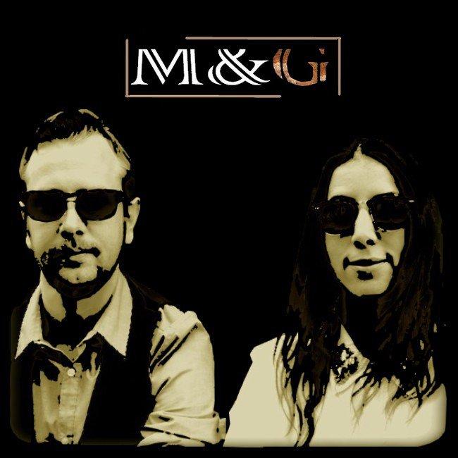 Blog de M&G