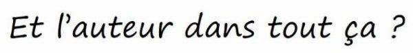 """"""" Fairy Tail School """""""