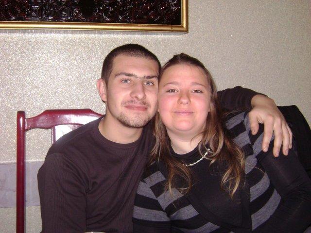 auré2006