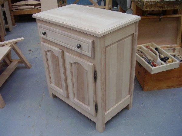 meuble frene meuble de salon contemporain. Black Bedroom Furniture Sets. Home Design Ideas