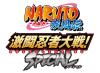 Naruto Shippuden: Gekitou Ninja Taisen SP