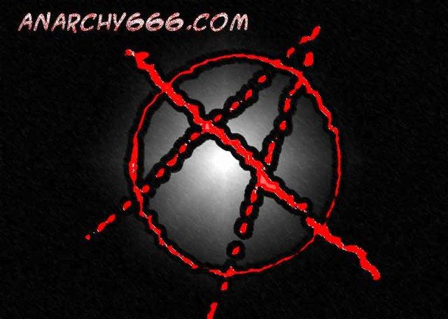 Blog de anarchie666
