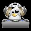 Mix-electro59