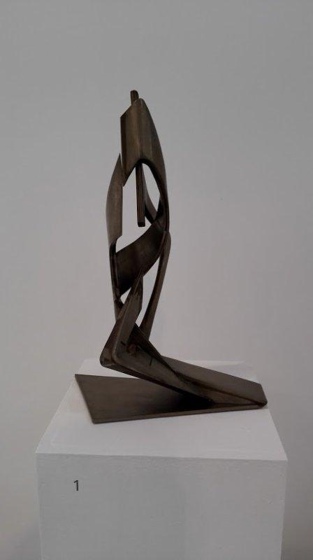 Marcel ARNOULD (1928-1974).