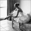 Photo de Little-Ballerina