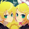 Vocaloid-Rika