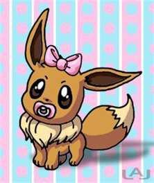 Articles De Pokemon22 Taggés Trop Mignon Pokémon