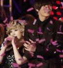 Photo de Journal-0f-JinWoon