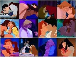 Traite la comme une princesse, je te traiterais comme un homme