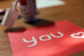 You ♥
