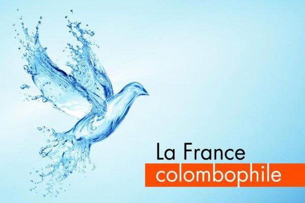 """Les championnats """" La France colombophile """" 2017"""