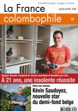 Photo de coulon62