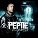 Photo de PEPITE-OFFICIEL
