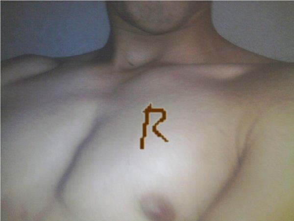 nibet ou harfe   r