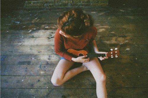 Insomnies - Tanya, 13 ans