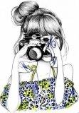 Photo de Missbluesunshine