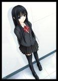 Photo de yuuki3