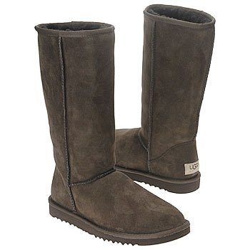 Classic Tall UGG Boots - Are They Worth Buying?
