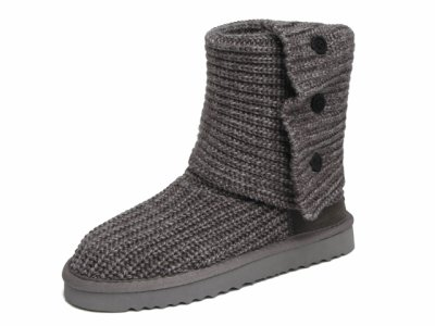 UGG Boots - Trend Or Here to Stay?
