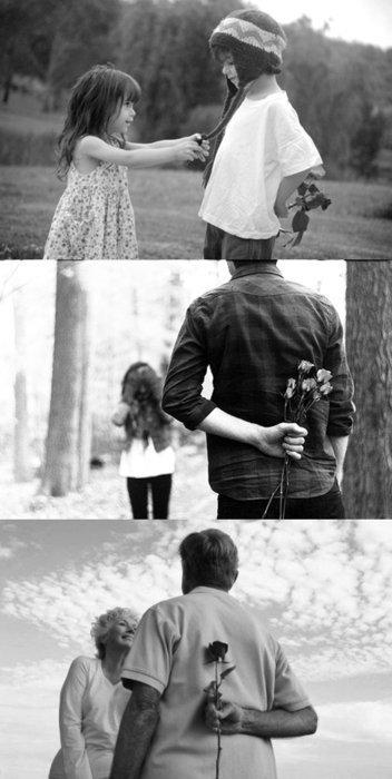 ♥İnsanlar bana kalpsizsin diyorlar, doğru çünkü kalbimin sende olduğunu bilmiyorlar♥