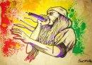 Photo de Xjapan-reggae42X