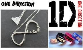 I'm a Directioner !!! Et fiere de l'etre !