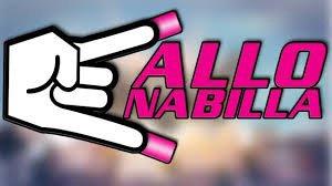 Nabilla : Le Phénomène !