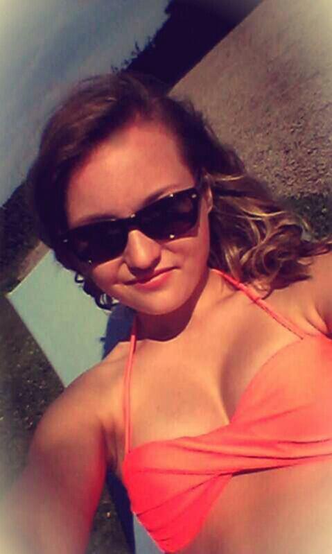 #sun#ete#plage#heureuse